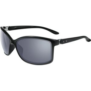 Oakley Step Up Sunglasses - Women's