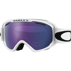 Oakley 02 XM Goggle
