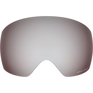 Oakley Flight Deck XM Prizm Goggle Replacement Lens