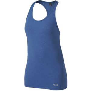 Oakley Power Tank Top - Women's