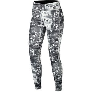 Oakley Active Printed Tight - Women's