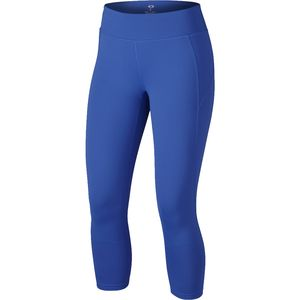 Oakley Active Capri Tight - Women's