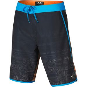 Oakley Blade Straight Edge Board Short - Men's