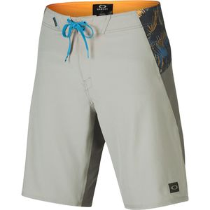 Oakley Landing 21in Board Short - Men's