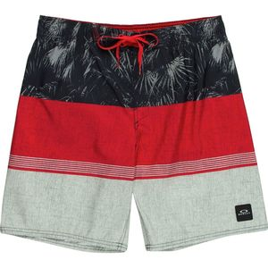 Oakley Crosstalk 19in Board Short - Men's