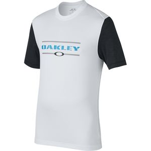 Oakley Surf T-Shirt - Short-Sleeve - Men's