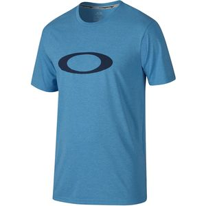 Oakley O-One Icon T-Shirt - Short-Sleeve - Men's