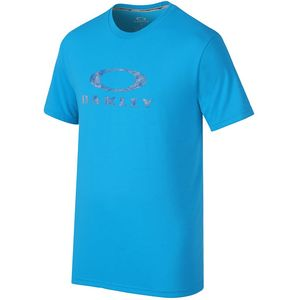 Oakley O-Pinnacle T-Shirt - Short-Sleeve - Men's
