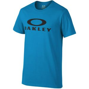 Oakley Pinnacle T-Shirt - Short-Sleeve - Men's