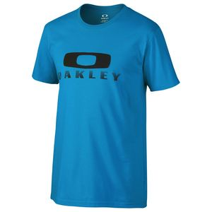Oakley Griffin 2.0 T-Shirt - Short-Sleeve - Men's