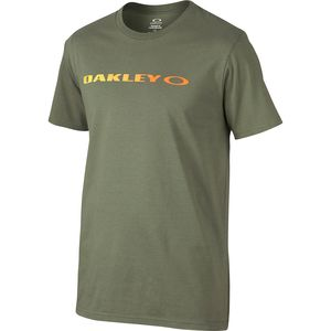 Oakley Original T-Shirt - Short-Sleeve - Men's