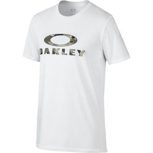 Oakley Stealth T-Shirt - Short-Sleeve - Men's