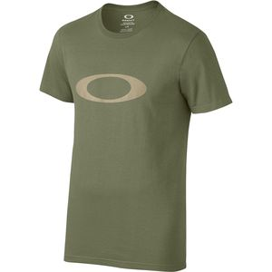 Oakley One Icon T-Shirt - Short-Sleeve - Men's