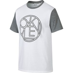 Oakley Recoil T-Shirt - Short-Sleeve - Men's