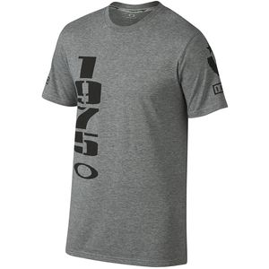 Oakley Battalion T-Shirt - Men's