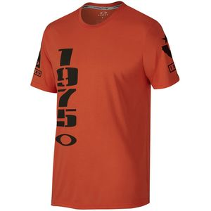 Oakley Battalion T-Shirt - Short-Sleeve - Men's