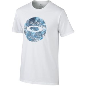 Oakley Talk Story T-Shirt - Short-Sleeve - Men's
