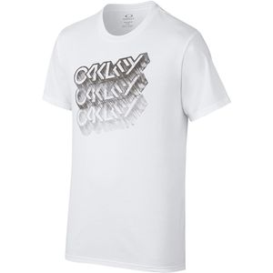 Oakley Octane Factory T-Shirt - Short-Sleeve - Men's