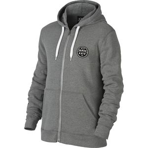 Oakley Patch Fleece Full-Zip Hoodie - Men's