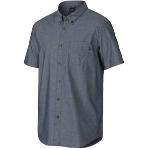 Oakley Foundation Shirt - Short-Sleeve - Men's