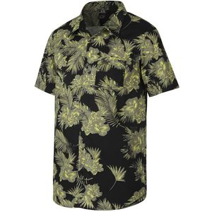 Oakley Print Shirt - Men's
