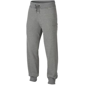 Oakley Fleece Pant - Men's