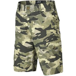 Oakley Foundation Cargo Short - Men's
