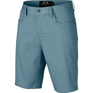 Oakley '50s Short - Men's