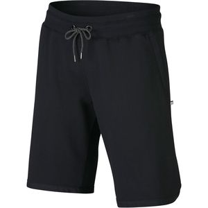Oakley Fleece Short - Men's