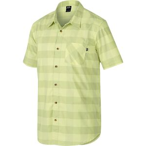 Oakley Summer Shirt - Men's