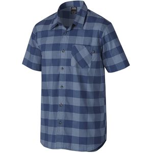 Oakley Summer Shirt - Short-Sleeve - Men's