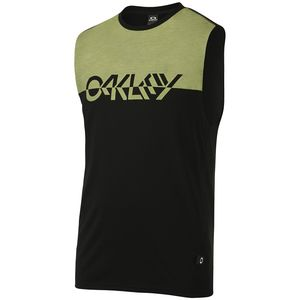 Oakley Muscle Tank Top - Men's