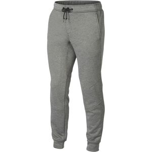 Oakley Interval Tech Fleece Pant - Men's