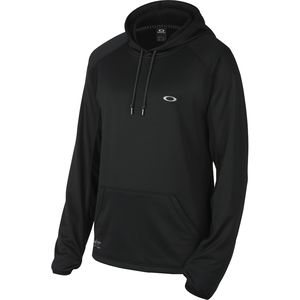 Oakley Dawn Patrol Fleece Pullover - Men's