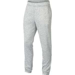 Oakley Dawn Patrol Fleece Pant - Men's