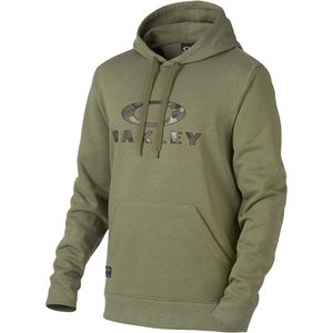Oakley Frontside Pullover Fleece Hoodie - Men's