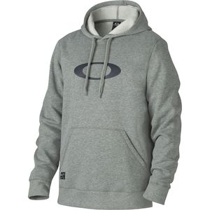 Oakley Chakra Pullover Fleece Hoodie - Men's