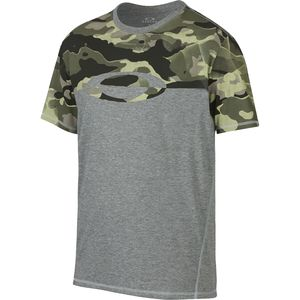 Oakley Boulder T-Shirt - Short-Sleeve - Men's
