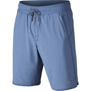 Oakley Crater Short - Men's