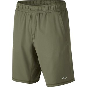 Oakley Edge Control Short - Men's