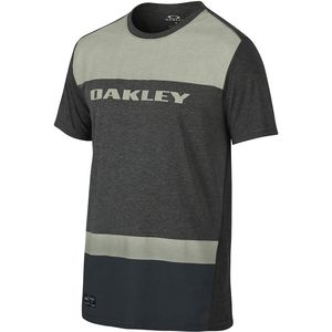 Oakley Rainier T-Shirt - Short-Sleeve - Men's