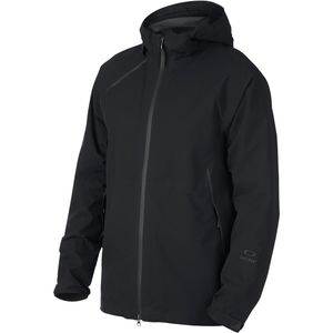 Oakley Optimum Gore Jacket - Men's