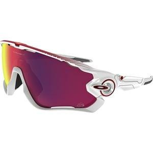 Oakley TDF Jawbreaker Prizm Sunglasses