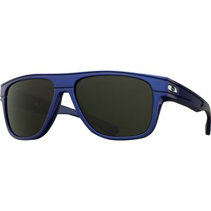 Oakley MPH Breadbox Sunglasses