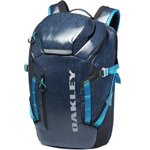 Oakley Voyage 27 Backpack - 1650cu in