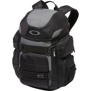 Oakley Enduro 30 Backpack - 1830cu in