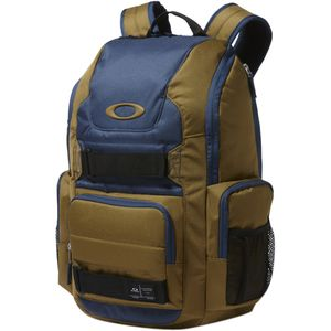 Oakley Enduro 25 Backpack - 1525cu in