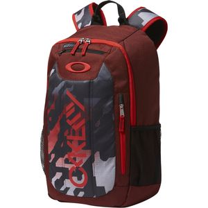Oakley Enduro 20 Backpack - 1220cu in