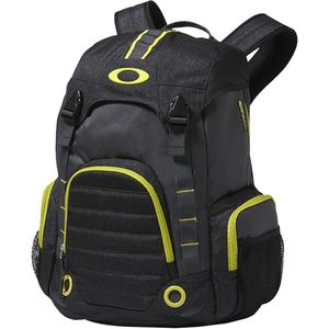Oakley Overdrive Backpack - 1955cu in