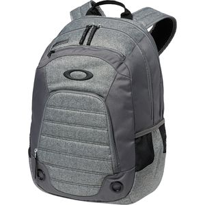 Oakley 5 Speed Backpack - 1586cu in